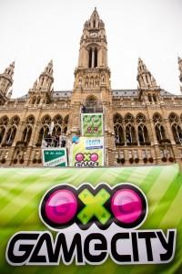Game-City-2013-Wien-rathaus
