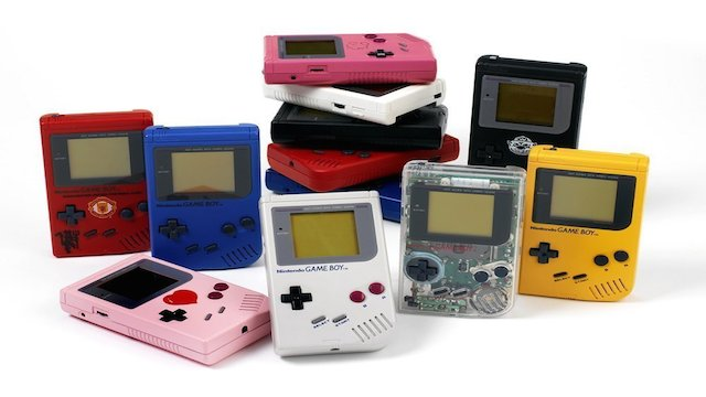 GameBoy_Group