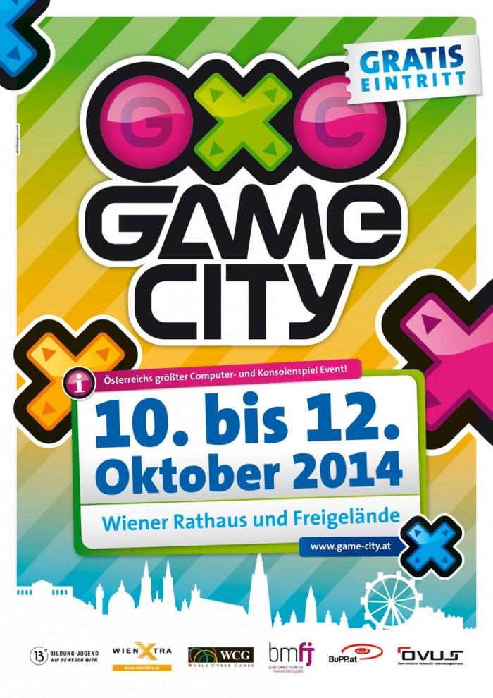 Game_City_2014_Wien