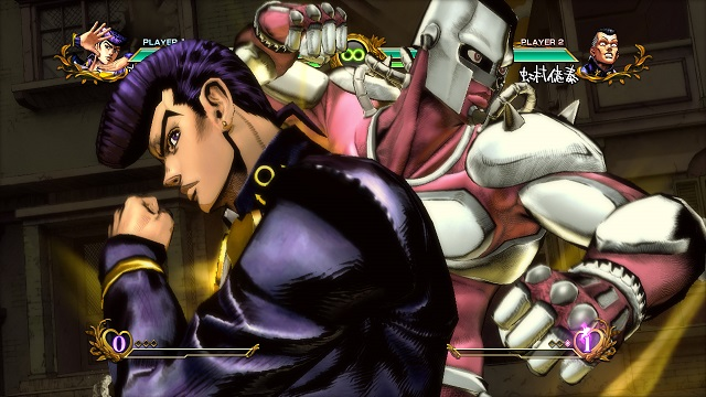 Jojos-bizarre-adventure-all-star-battle-2