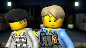 Lego_City_Undercover_Wii_U