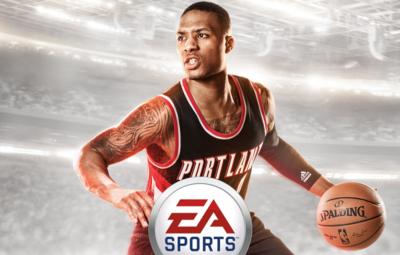 NBA-LIVE-15-PS4