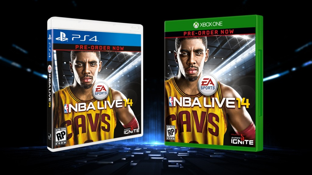 NBA-Live-14-Kyrie-Irving-Cover-ps4-xbox-one