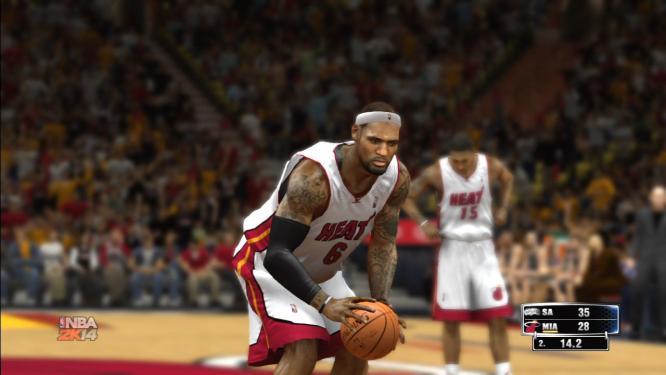 NBA2K14-pc-games
