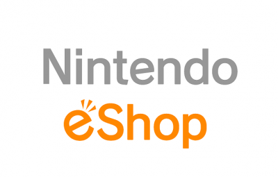 Nintendo-eShop-logo-1