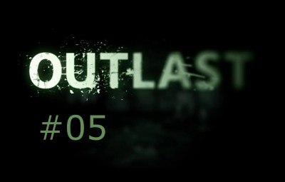 Outlast Thumb 5