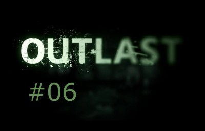 Outlast Thumb 6