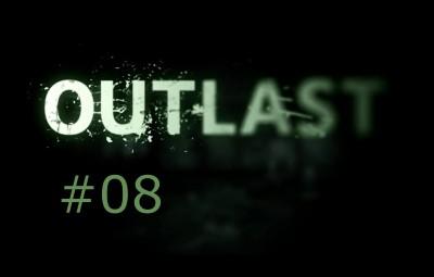 Outlast Thumb 8