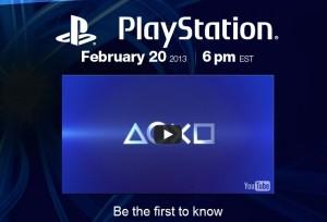 PS4-playstation-4-erscheinungsdatum