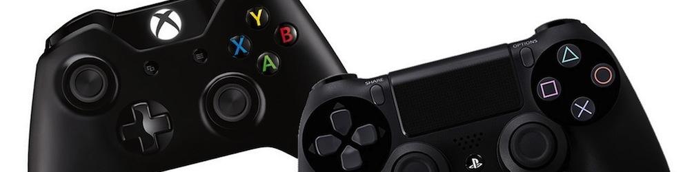 PS4_vs_Xbox_One_Header