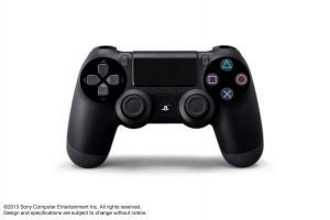 PlayStation-4-PS4-gebrauchtspiele