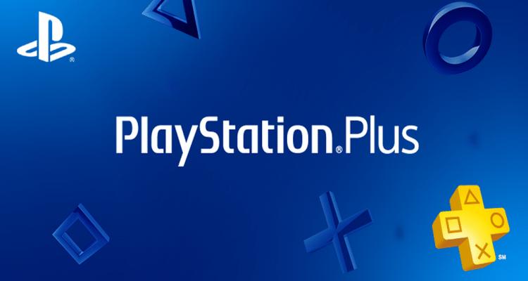 PlayStation Plus Angebot