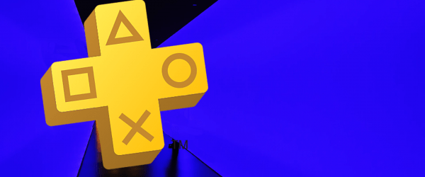 PlayStation Plus Mai 2019 Games