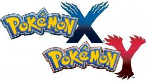 Pokemon Beitragsbild