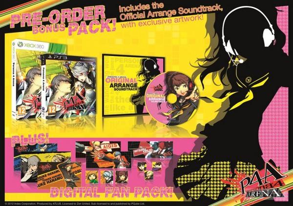 Pre-Order-Edition-600x423