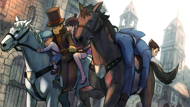 Professor-Layton-vs_-Ace-Attorney-1