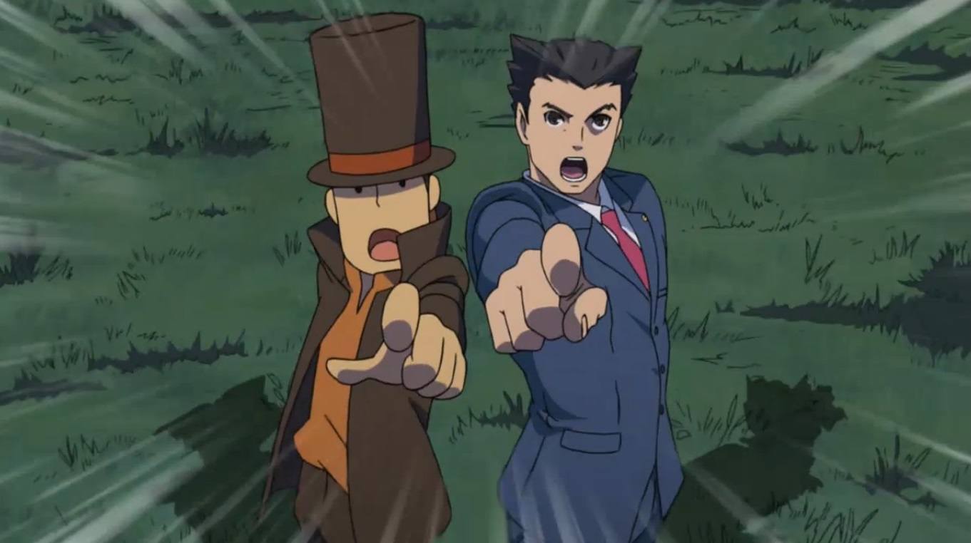 Professor-Layton-vs_-Ace-Attorney-2