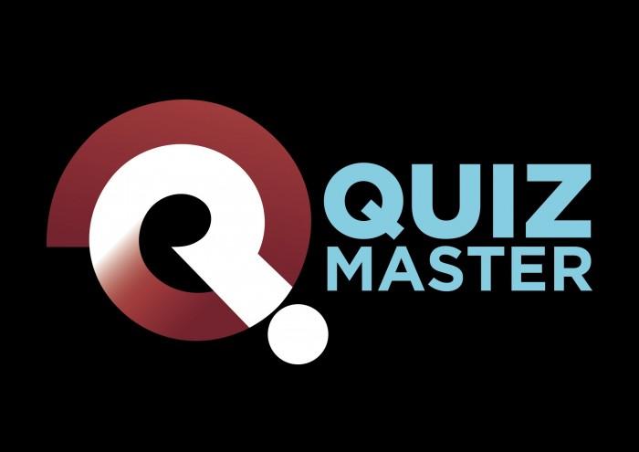 QuizMaster_Logo_Neg_RGB