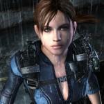 Resident-Evil-Revelations-ps3