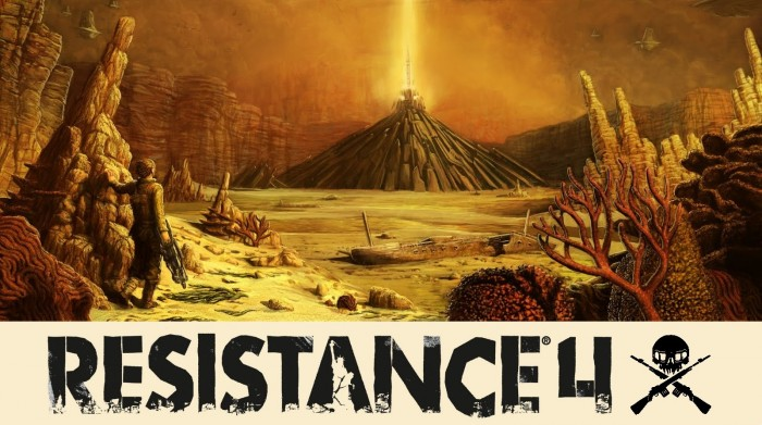 Resistance_4