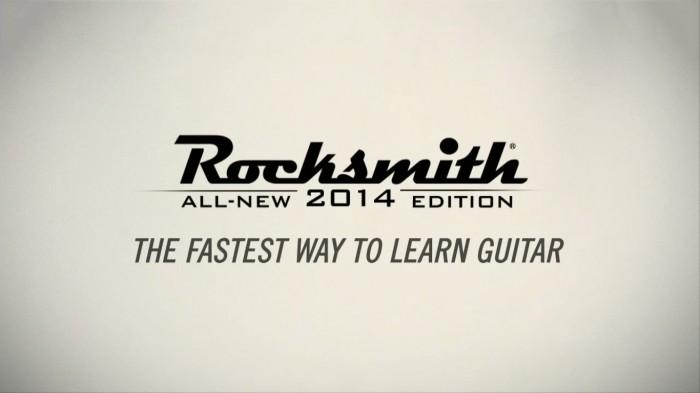 Rocksmith_2014