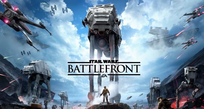 Star Wars Battlefront Season Pass