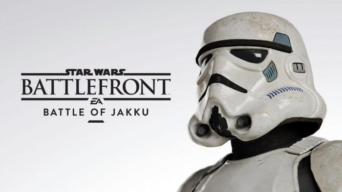 Star-Wars-Battlefront-vorbestellen