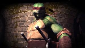 Teenage-Mutant-Ninja-Turtles-out-of-shadows