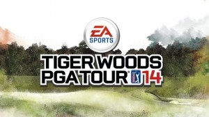 Tiger-Woods-PGA-Tour-14-logo