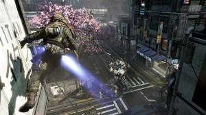 Titanfall Beitragsbild