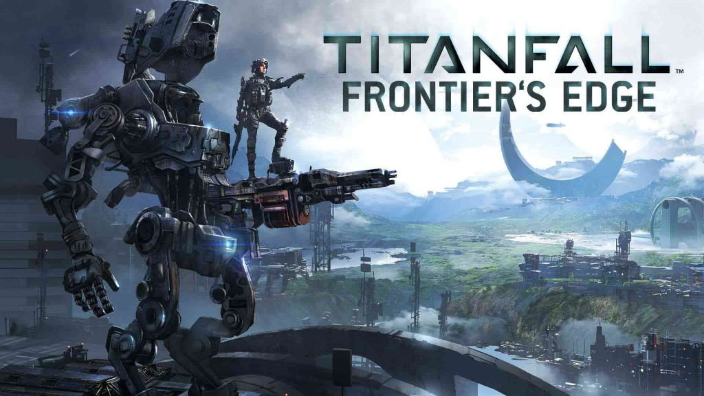 Titanfall-dlc-Frontiers-Edge