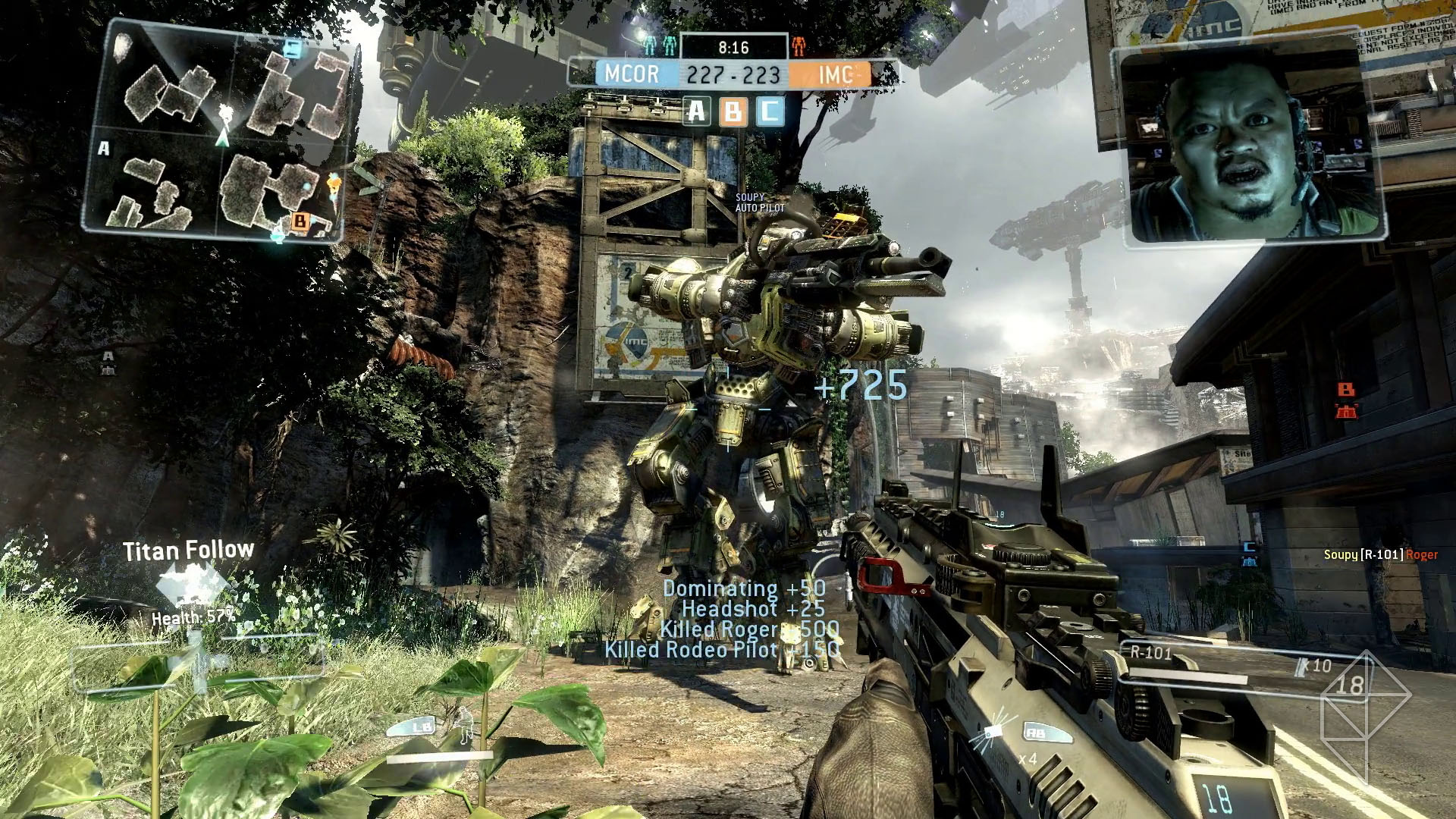 Titanfall-review-1
