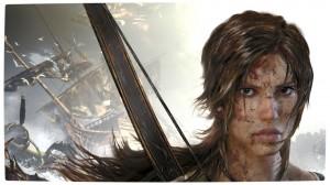 Vamers-Tomb-Raider-2013-Lara-Croft