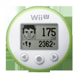 Wii Fit U Beitragsbild
