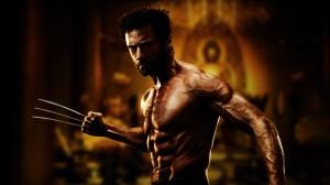 Wolverine-weg-des-kriegers-film-movie