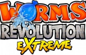Worms-Revolution-Extreme-320x205