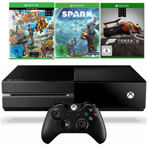 XBoxone-bundle-forza-