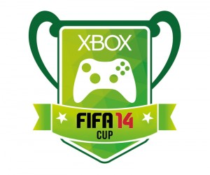 Xbox-EA-FIFA-14-Cup-Logo