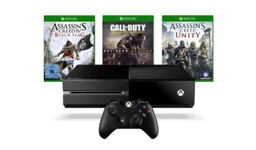 XboxOne-AC_CoD-Promo._V321456658_SX500_