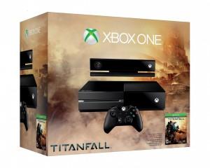 Xbox One Verkaufszahlen