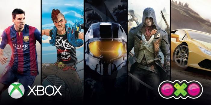 Xbox_GameCity2014_20x10.indd