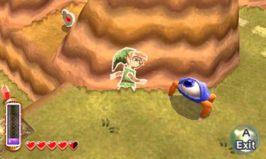 Zelda-a-link-between-worlds-1