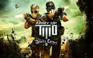 army_of_two_the_devils_cartel_2013