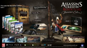 assassins-creed-4-black-flag-buccaneer-edition