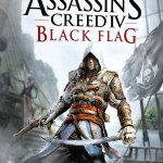 assassins-creed-4-black-flag-cover