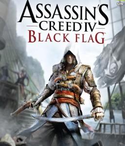 assassins-creed-4-black-flag-cover