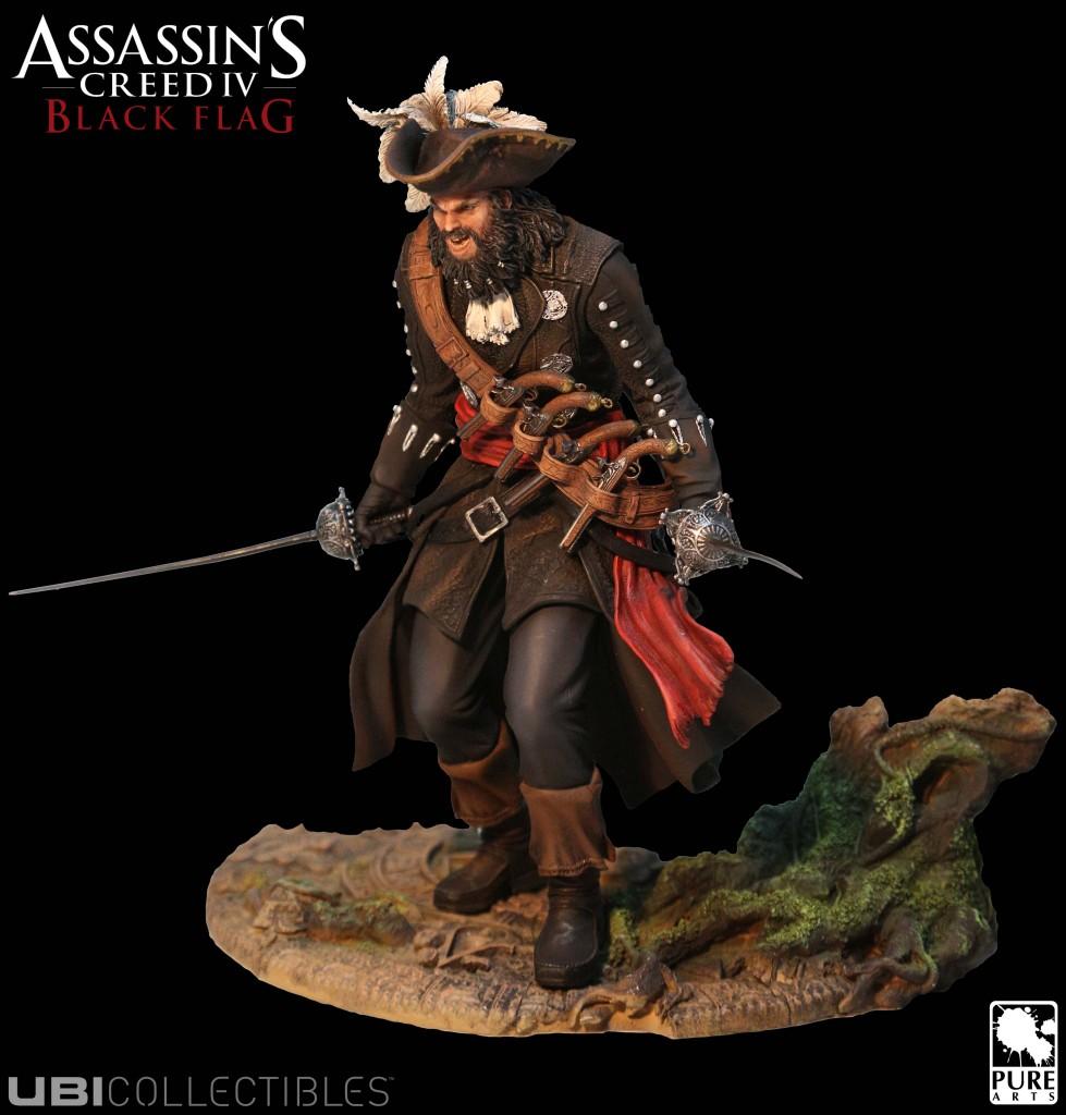assassins-creed-4-black-flag-sammlerfigur