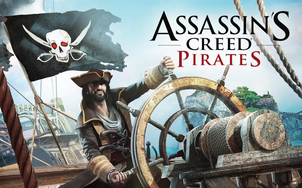 assassins-creed-pirates