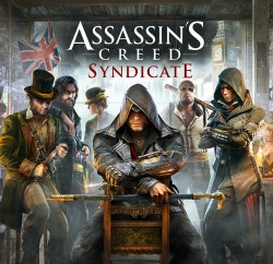 assassins-creed-syndicate-trailer