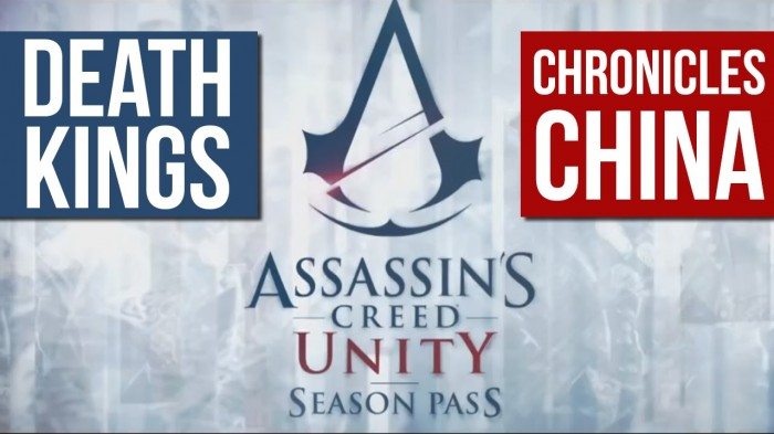assassins-creed-unity-season-pass